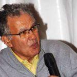 محمد المباركي مع غرامشي(11) تطور مفهوم اليسار (5)