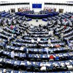 الاتحاد الاوروبي … المتضامن مع نفسه