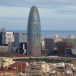 عن وقفة برشلونة وأشياء أخرى