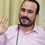 خمس سنوات سجنا نافذا للصحفي سليمان الريسوني