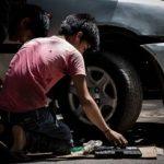عمالة الأطفال في المغرب: انخفاض بنسبة 26.5 ٪ من 162 الف طفل في 2017 إلى 147 الف في 2020