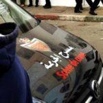 طنجة: قاتل في شباك المديرية العامة للأمن الوطني
