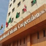 المغرب – إسبانيا: منظمة المؤتمر الإسلامي تدعو البرلمان الأوروبي للعب دور إيجابي في الأزمة