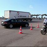 المغرب: دركيون لا يسمحون بالتنقل بين الأقاليم والعمالات إلا لمن يتوفر على شهادة التنقل مسلمة من السلطات المحلية