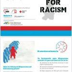 هل تقطن بالمانيا ؟ تعرف على اهم مركز استشاري لمحاربة العنصرية