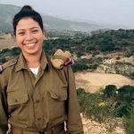 """طاقم برنامج """"مفقودون"""" في التلفزيون الإسرائيلي ينجح في تهريب شابة يهودية مغربية"""