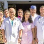 بعد إصابته بكورونا.. أخصائي الجراحة وصاحب مصحة بنيس بطنجة يغادرنا إلى دار البقاء