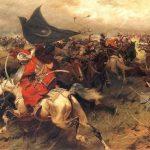 معركة وادي المخازن.. ما زال المغاربة يفتخرون بها منذ زمنها إلى يومنا هذا