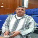 عبد الوهاب بلفقيه برلماني البام، هل قتل رميا بالرصاص أم انتحر؟