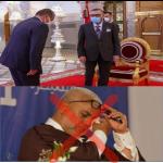 المغرب والتحديات الخطيرة القادمة