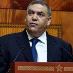 المغرب: إلداخلية تلغي التدبير المفوض للماء والكهرباء وتضع حدا لهيمنة الشركات الاجنبية