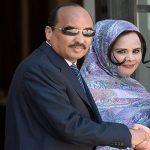 بوزنيقة: زوجة الرئيس الموريتاني السابق تتعرض للسرقة وسبعة أشخاص سيمثلون أمام المحكمة