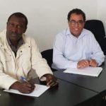 حمدي جوارا يكتب من باريس عن فقيدنا، الدكتور ديابي باكيبا، الصديق المخلص للمغرب