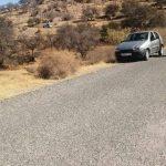 شتوكة آيت باها: سكان جماعة آيت مزال ضاقوا ذرعا بالرعاة المتطفلين على أراضيهم