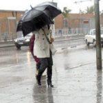 اليوم وغدا.. أمطار قوية ستعرفها مناطق متفرقة من المملكة